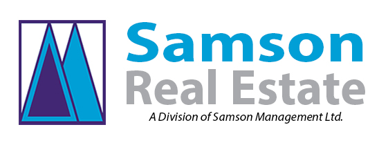 Samson Real Estate